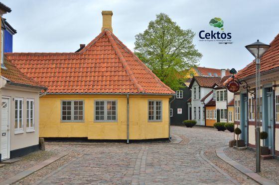 Metakognitiv Gruppe I Odense For Voksne Kl 12 14